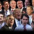 2016 Rep Candidates