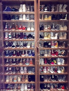 Floyd Shoes