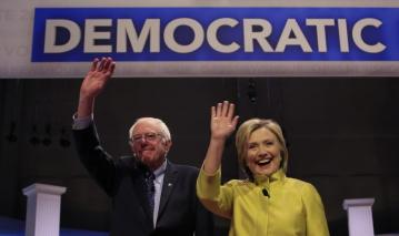 hillary-bernie-black-voters