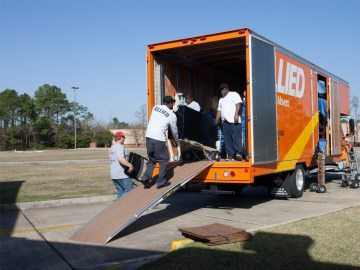 loading-truck-long-shot-1024x768