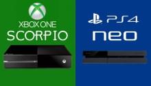 PS-Neo-Xbox-Scorpio