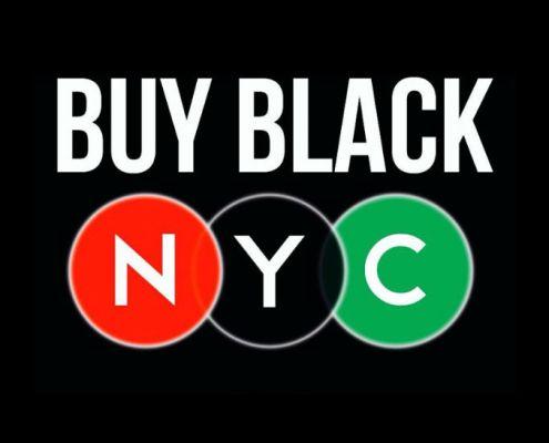 buyblacknyc