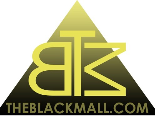the-black-mall