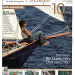 Presse_43