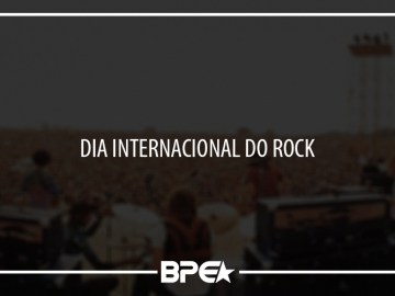 DIA-DO-ROCK-INTERNACIONAL