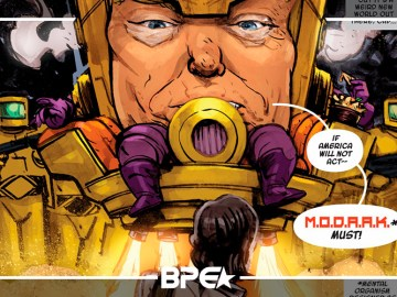 Donald-Trump-Marvel-Villian