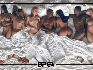 Famous_Kanye-West