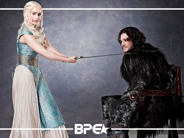 Jon-and-Dany-are-brother-and-sister