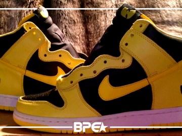 Nike-Dunk-Wutang