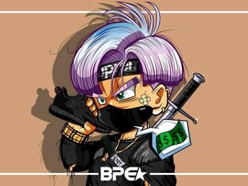 ReskDstroy_BPE