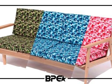bape-x-karimoku-furniture_01