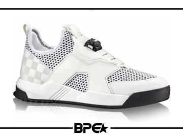 louis-vuitton-fuel-power-sneaker-1