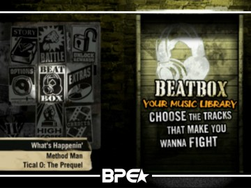 betbox-def-jam-2