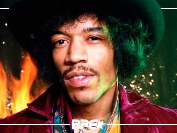jimi-hendrix-Experirnce Hendrix-Tour.jpg