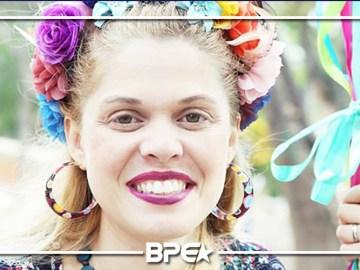 Camila Brumatti - bpe -capa