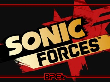 Sonic-force-bpe-capa
