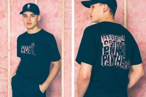 huf-pink-panther-collection-071-1440x960