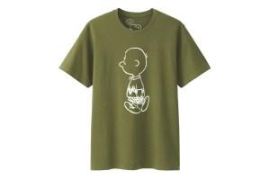 kaws-peanuts-uniqlo-ut-collection-complete-look-010