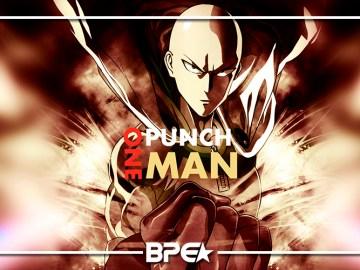 one-punch-capa-bpe