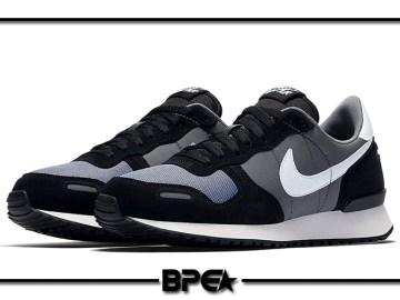 Nike-vortex