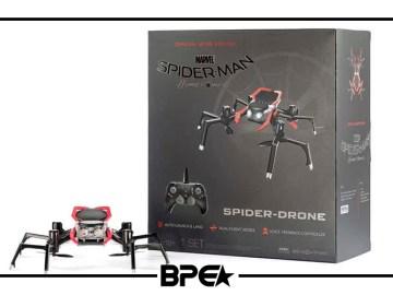 spider-man-homecoming-holland-bank