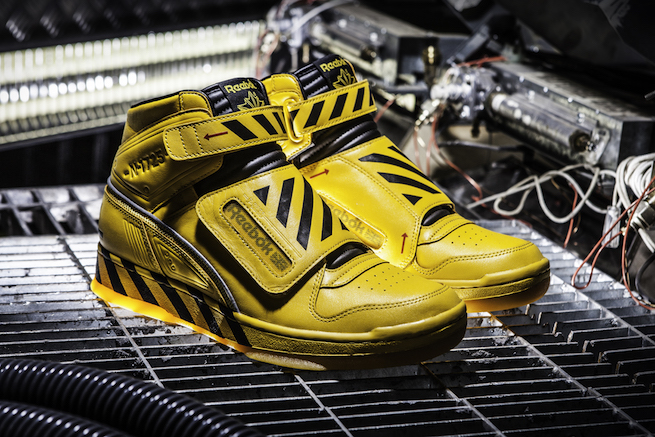 reebok-p5000-yellow-styled-016-1010336