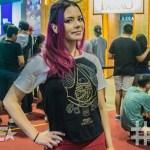 Brasil Game Show - Dia 13-10-14
