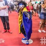 Brasil Game Show - Dia 14-10-2