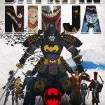 Batman-Ninja-main-poster