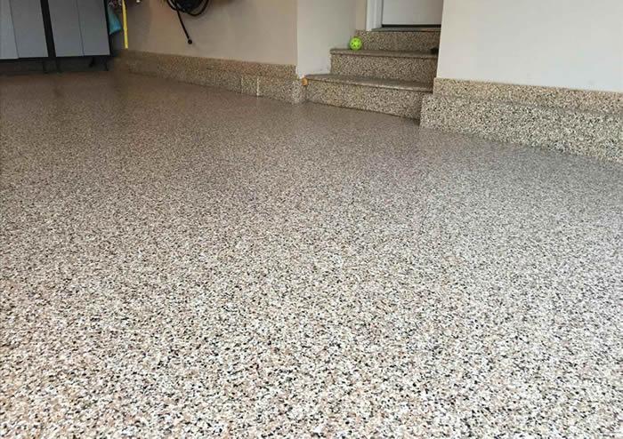 Garage Floor Coatings Garage Floor Epoxy Garage Floor Sealer