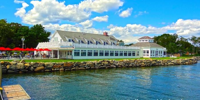 black rock yacht club bridgeport ct