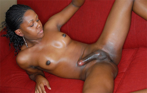 sexy choclate girl nude