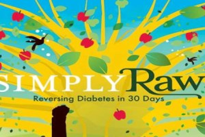 Diabetes Awareness Month – Reversing Prediabetes and Diabetes