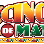 Vegan Cinco de Mayo Celebration