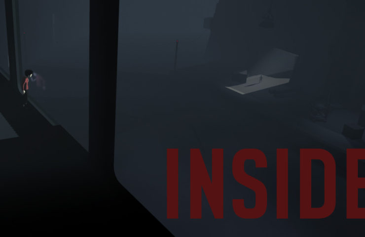 Lessons from Inside: Tiny Details with a Big Impact