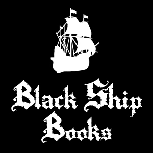 logo_black_ship_books
