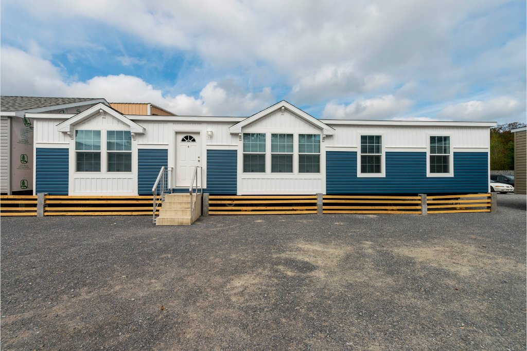 Atlantic Home Collection Atlantic Homes Manufactured Housing In Pa Blacks Home Sales