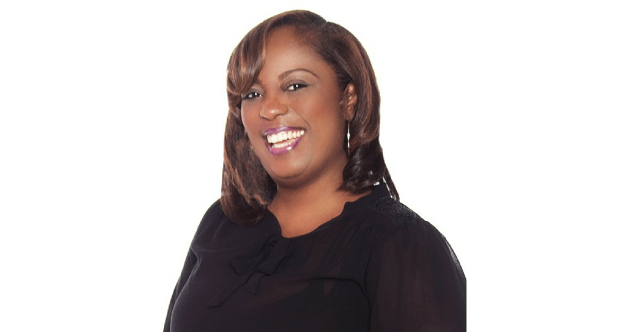 dacula black personals Atlanta, ga real estate, classifieds, jobs, personals, events.