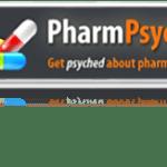 PharmPsych.COM
