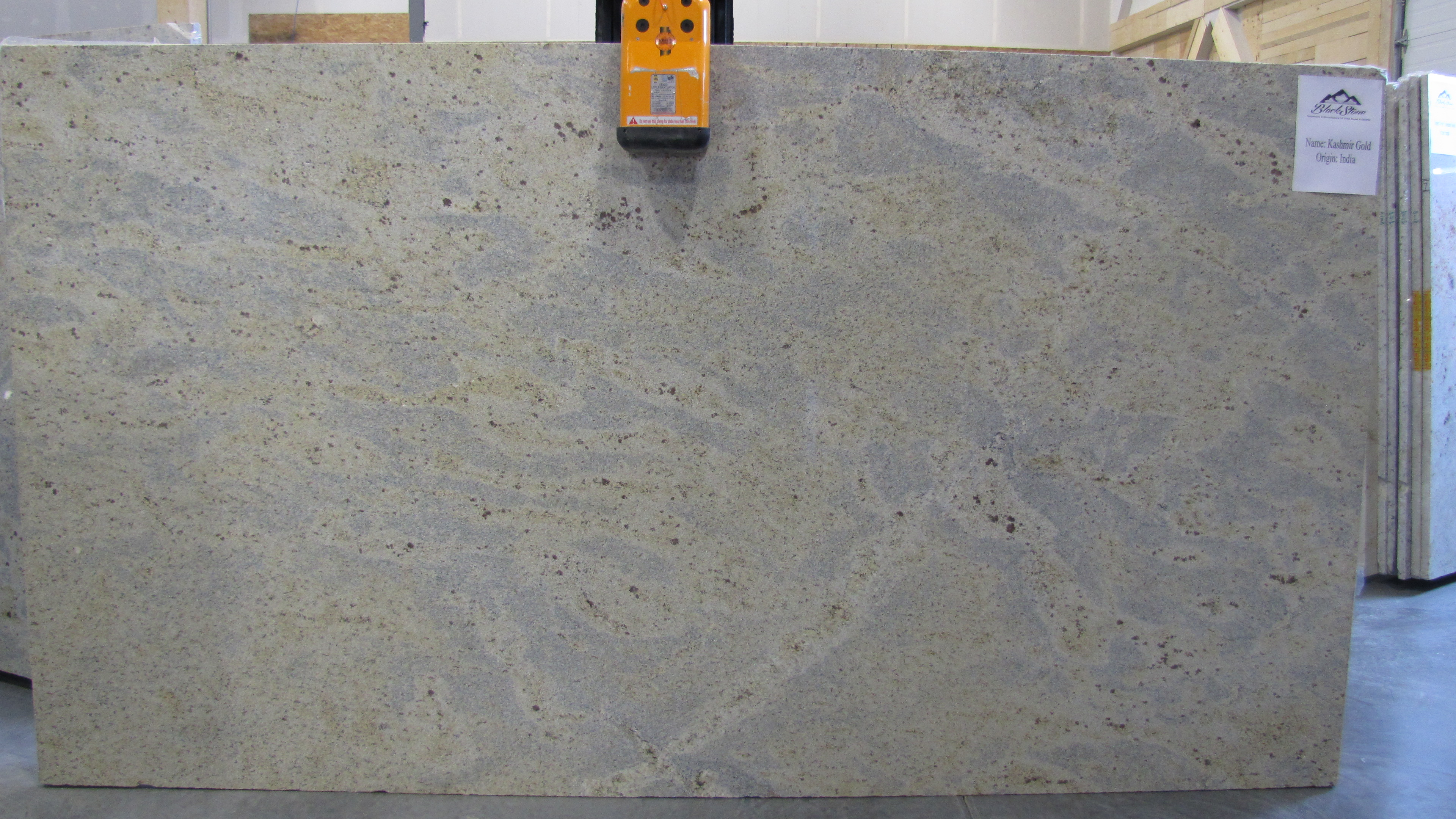 Kashmir Gold Granite Countertops Ottawa Granite Countertop Slabs Kashmir Gold Beautiful Gold