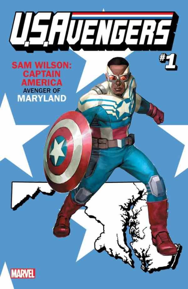 captain-america-avenger-of-maryland