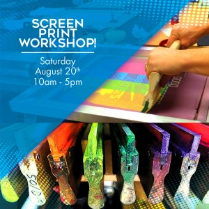 Screen-Print-Workshop-Aug20th-web
