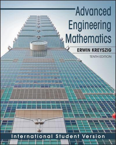 Download advanced engineering mathematics 9th edition solutions manual - advanced engineering mathematics zill pdf