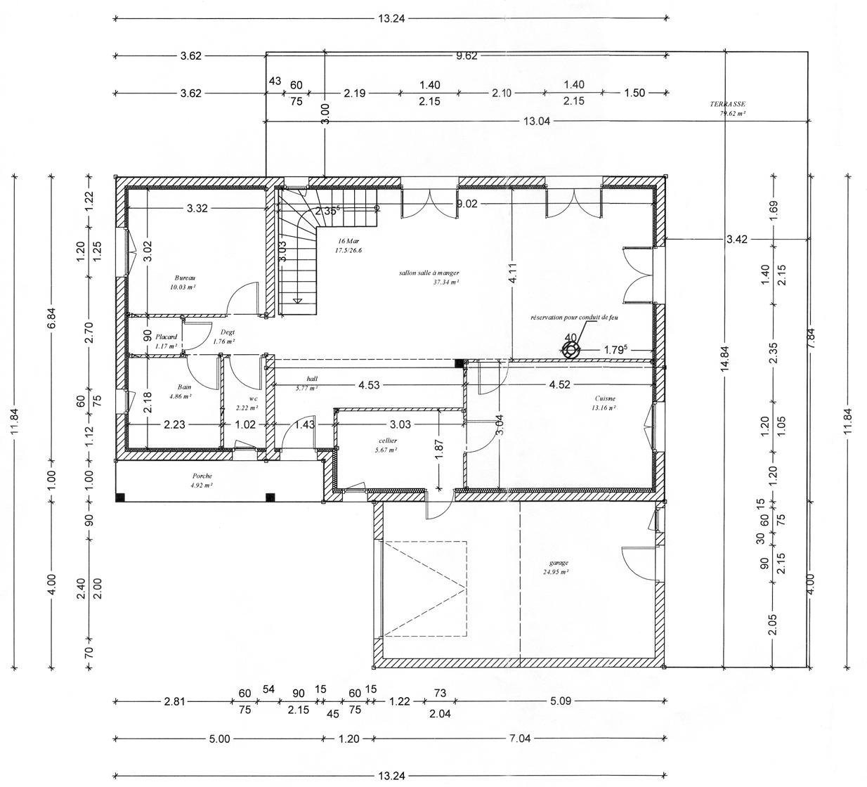 Dessiner Plan Maison 2d Dessiner Plans Maison Stunning Good Faire Ses Plans En D Cheap