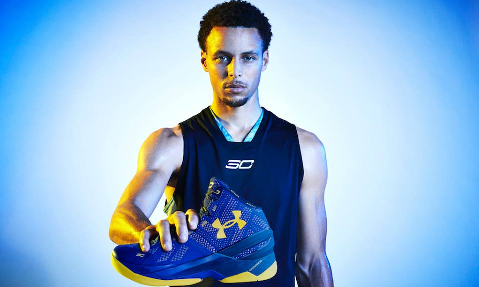 steph-curry-gun-violence