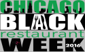 Chicago Black Restaurant Week