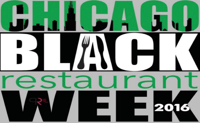 Chicago-Black-Restaurant-Week