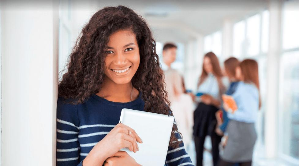 black-girl-student