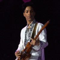 Prince Privately Donated Money To Trayvon Martin's Family