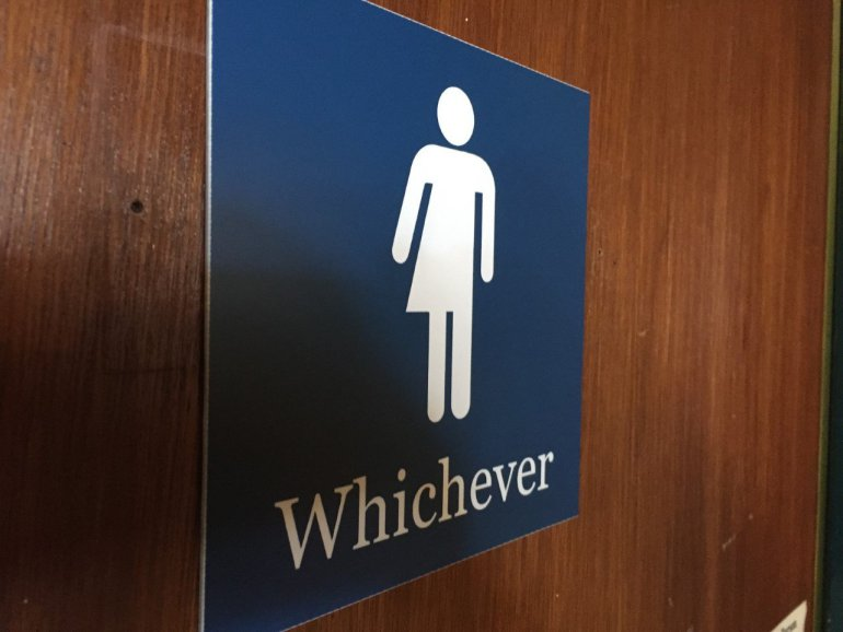 Chicago Schools Are Ending The Transgender Bathroom Debate